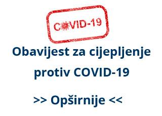 Turistička zajednica općine Pakoštane Hrvatska - Pakoštane Dalmacija Hrvatska