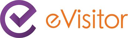 e-visitor
