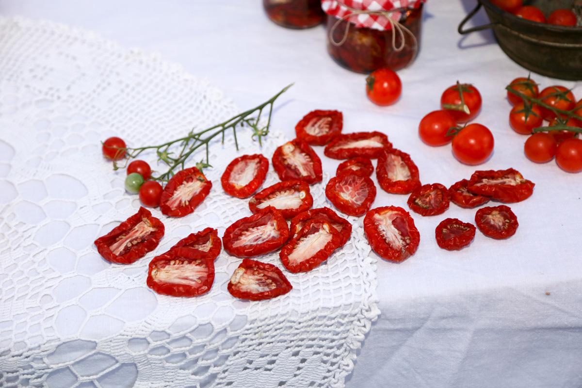 Dan od pamidora  (dan o' pamidora)