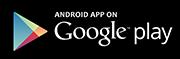 TZ Pakoštane on Google Play