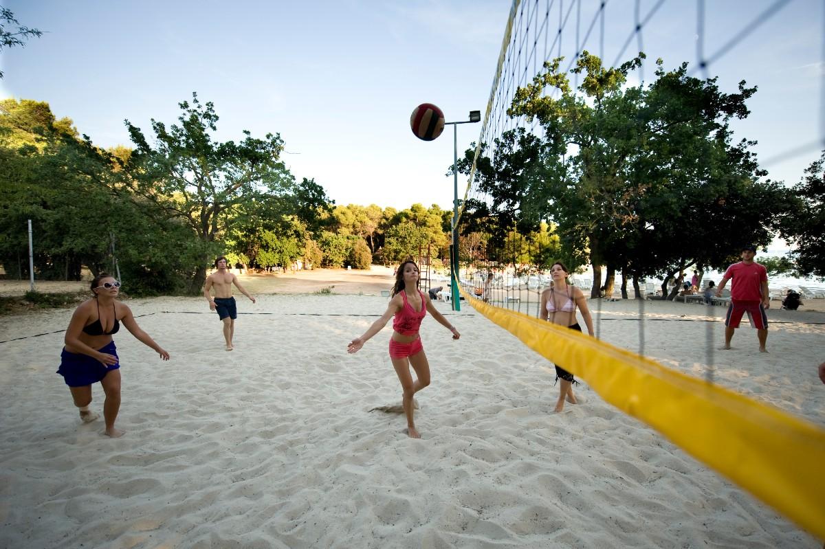 Sport a rekreace