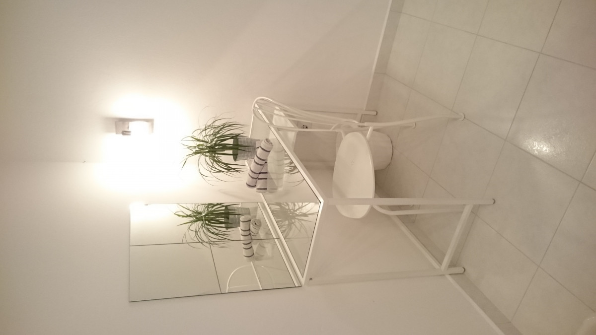 Apartmani Tila