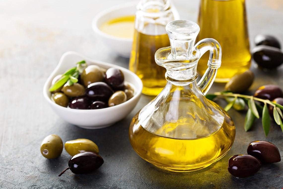 Festival mladih maslinovih ulja