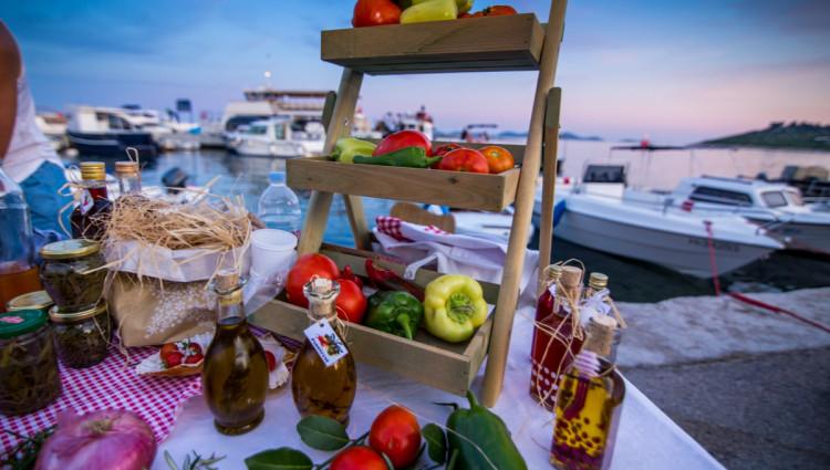 Festa del pomodoro 2019
