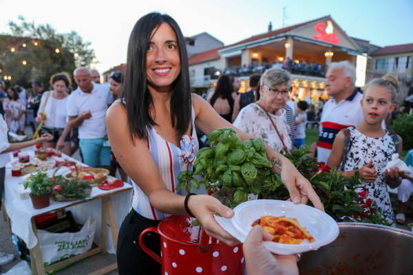 Tomatenfest 2018